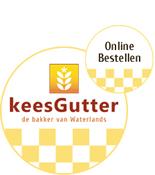 24 uur per dag lekkers bestellen in onze online broodwinkel