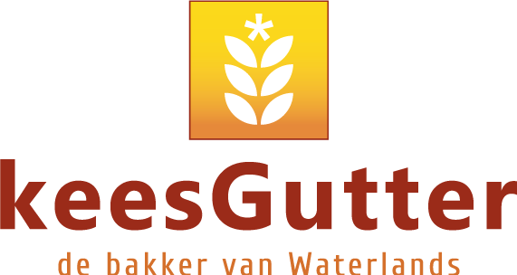 https://www.keesgutter.nl/images/logo.png