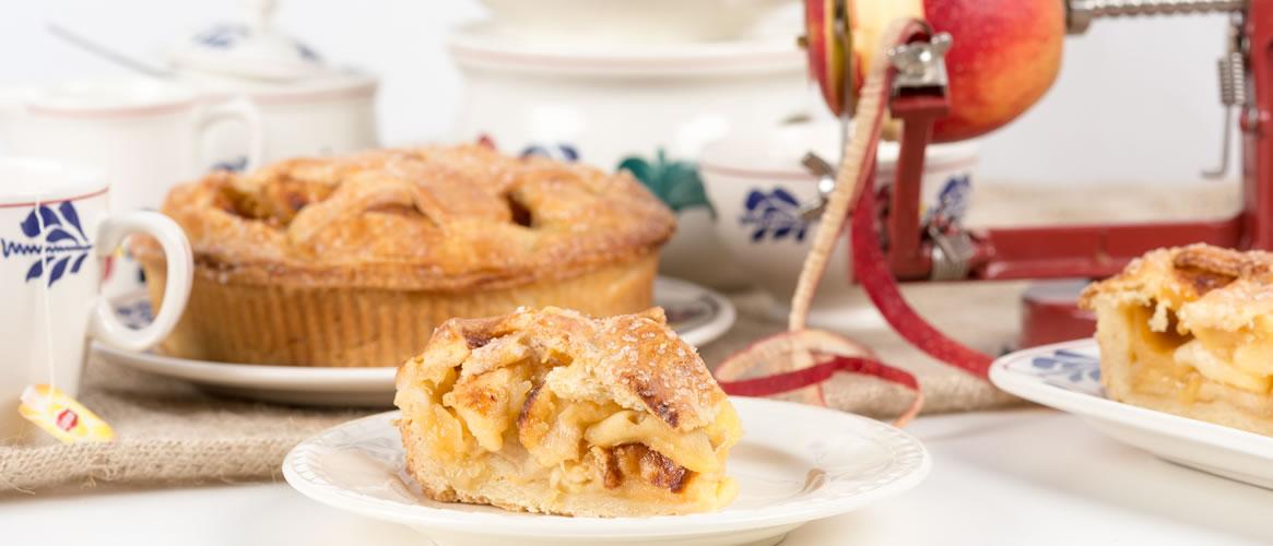 Bestel uw taart in onze webshop