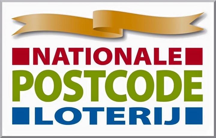 geldigheid cadeaukaart postcodeloterij