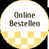 24 uur per dag bestellen in onze online broodwinkel
